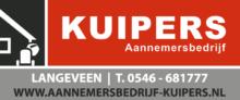 Logo-Kuipers