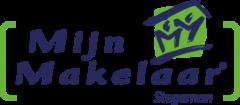 Logo-Stegeman