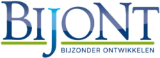 bijont-logo-160h